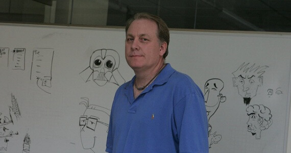 Curt Schilling & 38 Studios: The Tragic New Story of a Developer's 'Implosion'