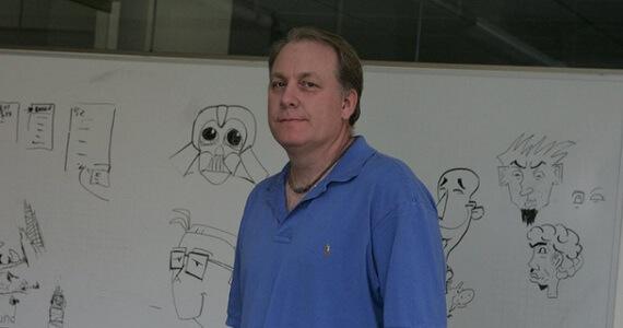 Curt Schilling 38 Studios Collapse Layoffs