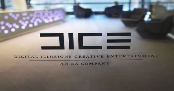 DICE Talks Battlefield Bad Company 3 and More