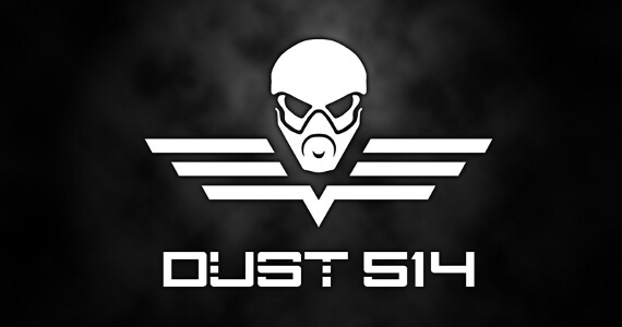 DUST 514 Introduces Virtual Currency on PSN