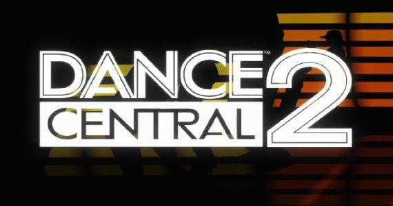 Harmonix Dance Central Song List