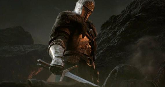 Dark Souls 2 Details