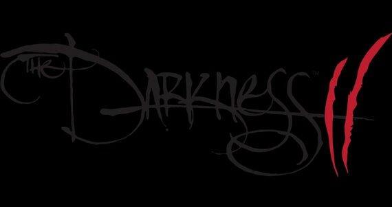 Darkness 2 E3 Trailer Screenshots