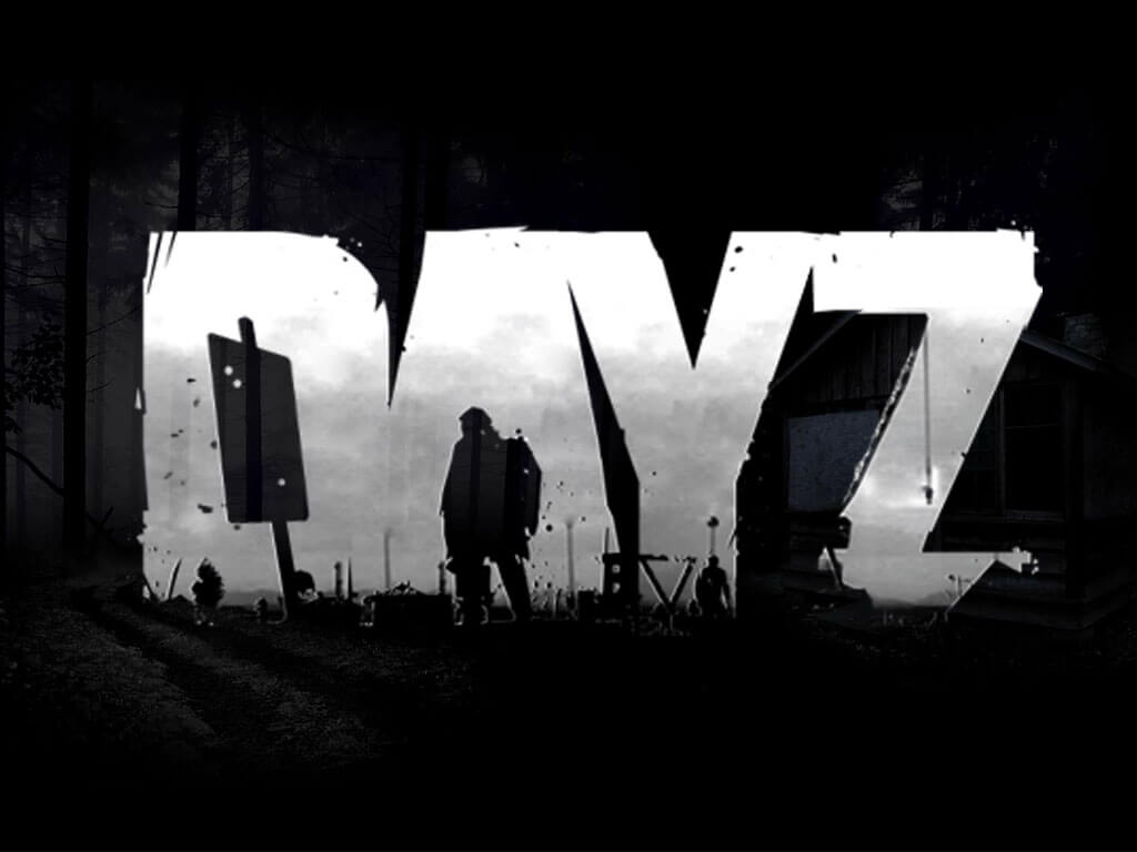 Open-World Survival: 'Rust' Releases in Alpha, 'DayZ' Gets Alpha Date