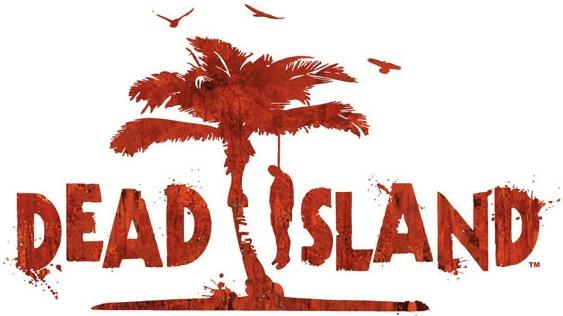 Dead Island Gameplay Details