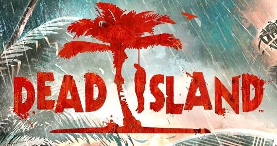 Dead Island E3 Preview