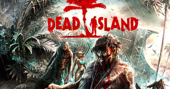 Dead Island Movie by Lionsgate