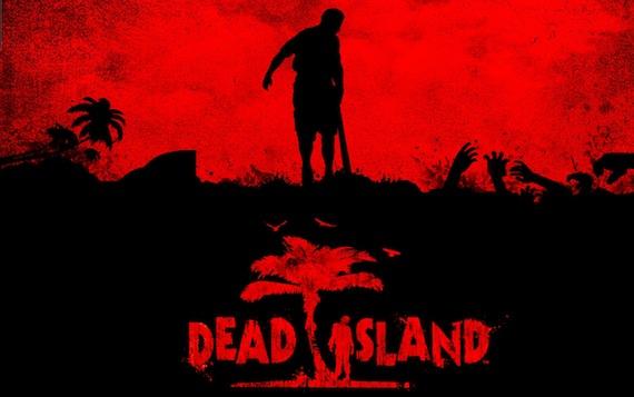 Dead Island Pre-Order
