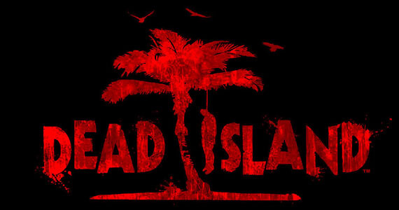 'Dead Island' Review
