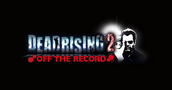 'Dead Rising 2: Off the Record' Review
