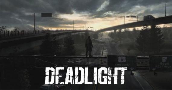 'Deadlight' Review