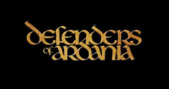 'Defenders of Ardania' Review