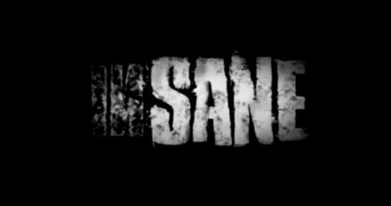 Guillermo Del Toro's 'inSANE' Strays Into Sandbox Territory
