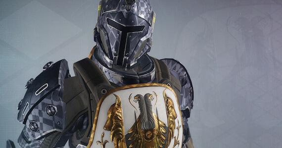 'Destiny' Details: Bungie Talks Customization, PC Release, Microtransactions, & More