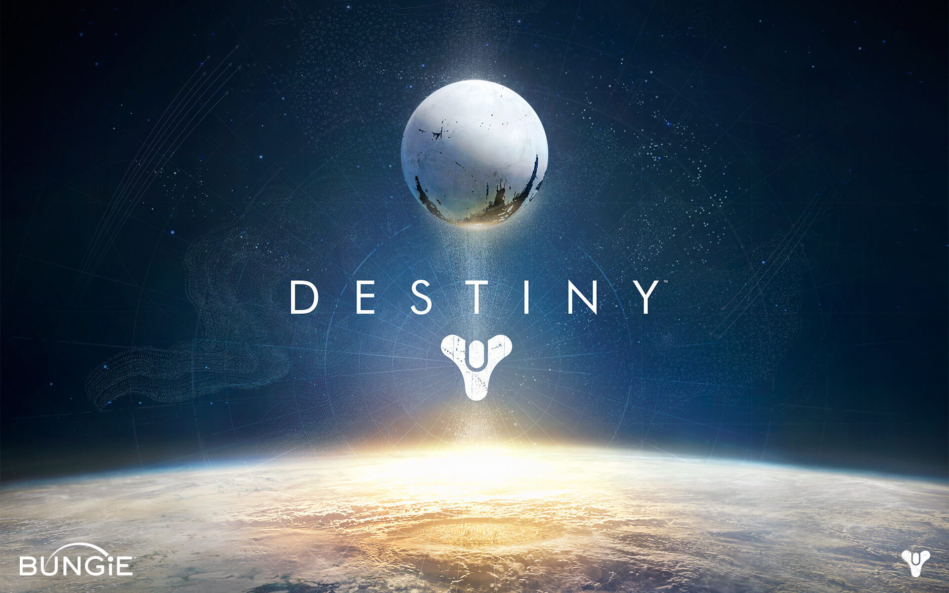 'Destiny' Players Earn Their Own Unique Loot