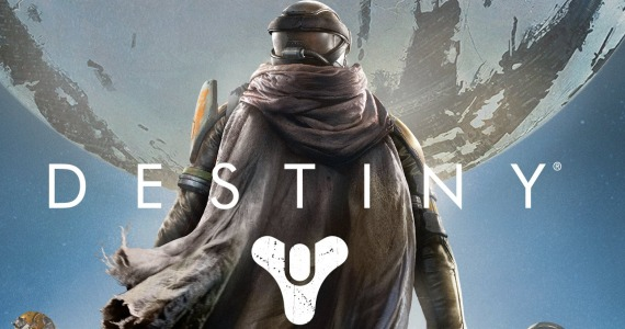 Destiny Xbox One Ditches Kinect, Raises Resolution