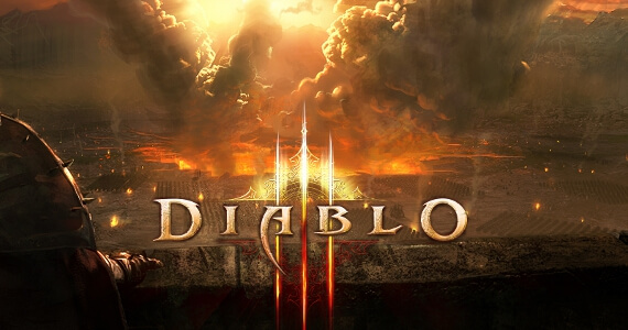 Blizzard Amends Restrictions for 'Diablo 3' Digital Purchases