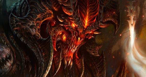 Diablo 3 BattleTag Free Change