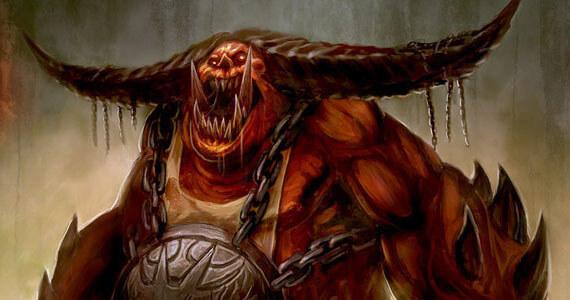 Buyers of Digital 'Diablo 3' Copies Stuck With Demo For 72 Hours