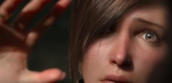 Diablo 3 Console Not Confirmed