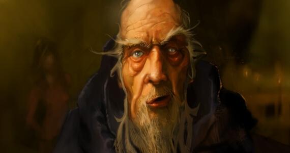 Diablo 3 Console Version Not Experiment