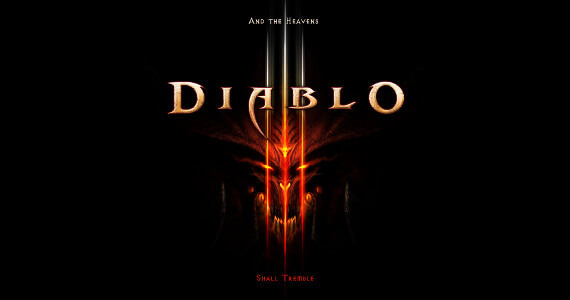 Analyst Predicts 'Diablo 3' Will Sell 5 Million Copies; Two More Blizzard Games in 2012?