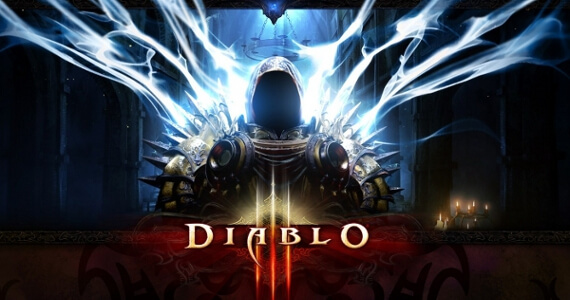 Blizzard Confirms 'Diablo 3' Expansion in the Works