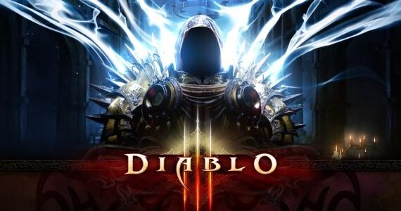 'Diablo 3' Review