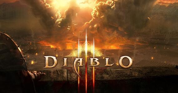 Blizzard Tightens Battle.net Security as 'Diablo 3' Real-Money Auction House Opens