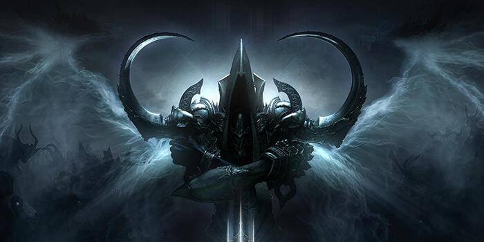 Blizzard to Immortalize Employee in Diablo 3 Following Tragic Passing
