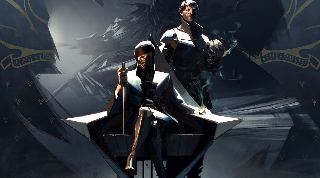 Dishonored 2 Guide: How To Find All 10 Souvenirs