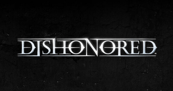 'Dishonored' Debut Trailer is Bethesda's Latest Reveal