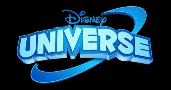 'Disney Universe' Review