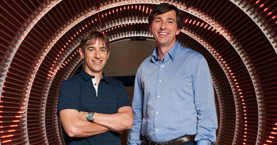 Don Mattrick Leaves Microsoft, Becomes Zynga's New CEO