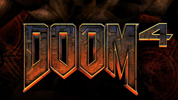 'Doom 4' to Incorporate Virtual Reality with Oculus Rift Headsets