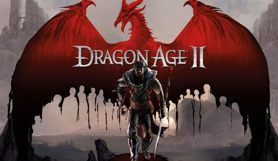 Dragon Age 2 Review