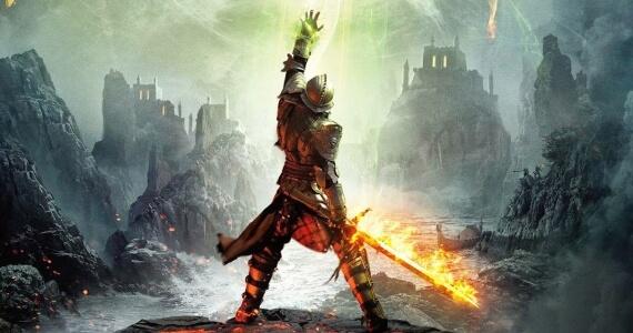 'Dragon Age: Inquisition' Proves BioWare Heard Complaints Loud & Clear
