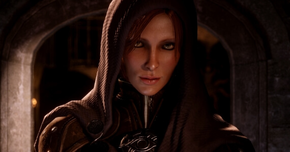 'Dragon Age 2' Forced BioWare To Be 'More Ambitious' With 'Inquisition'