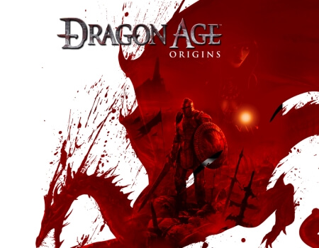 Dragon Age Origins Spiritual Successor Baldurs Gate