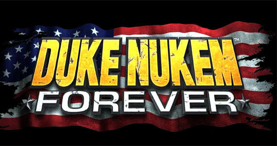 Randy Pitchford Talks Hard-Fought Road To 'Duke Nukem Forever'