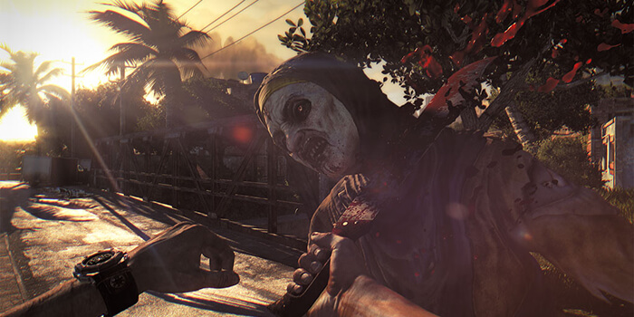Dying Light Controversy Review and Season Pass