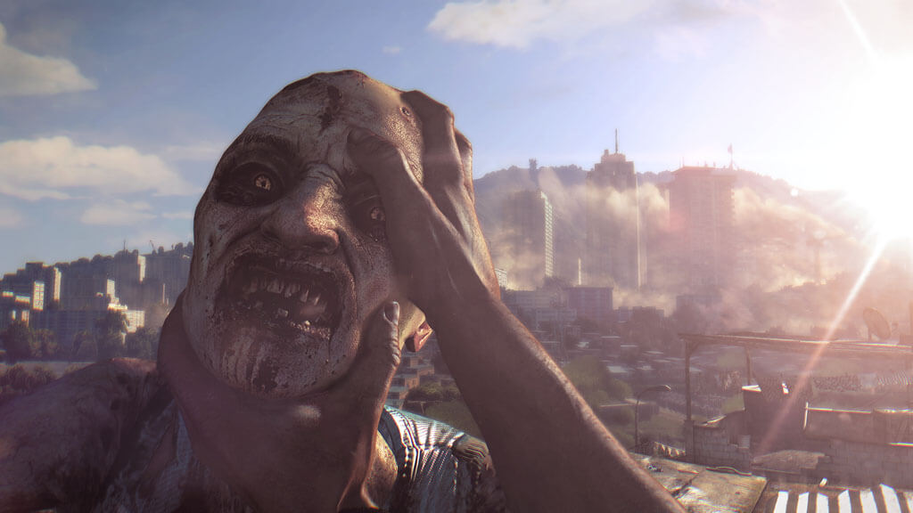 'Dying Light' Wishes Gamers 'Good Night, Good Luck' on Current and Next-Gen Consoles