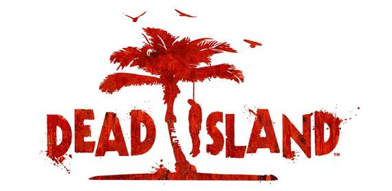 E3 2011 Dead Island Trailer and Release Date