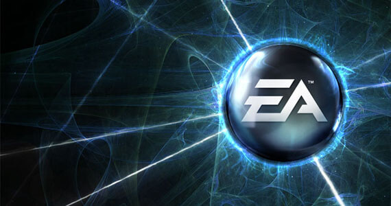 E3 2012: EA Press Conference [LIVE]