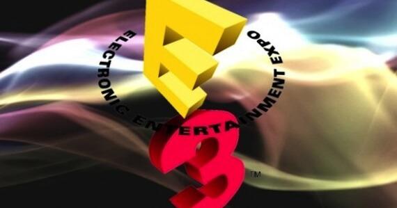 E3 2013 Microsoft Sony Nintendo Rumors