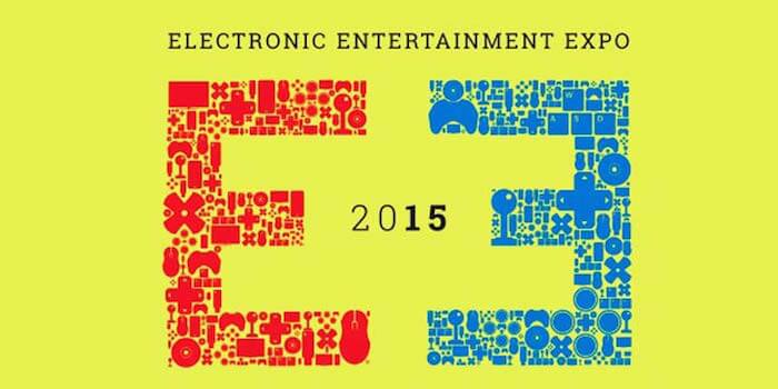 Game Rant's E3 2015 Predictions: The Safe Bets and the Wild Guesses