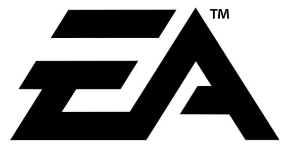 EA Has 'five or six' Unannounced IPs in Development