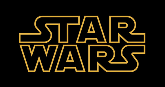 EA Acquires Star Wars Game License from Disney