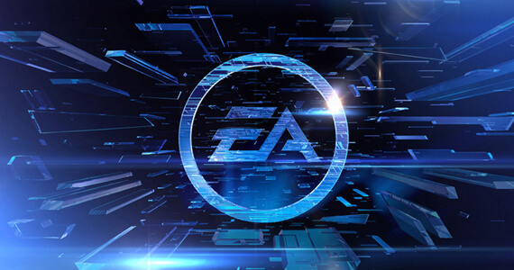 EA in Finals For Battle of The Worst Company in America