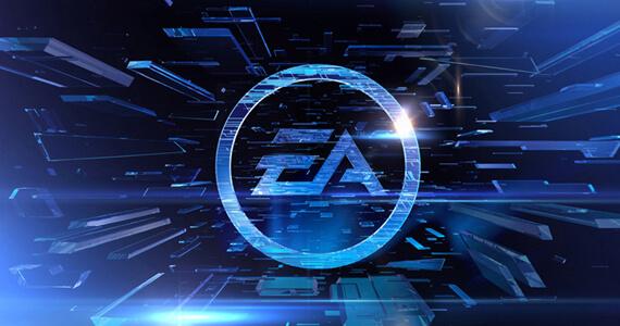 EA America Worst Company